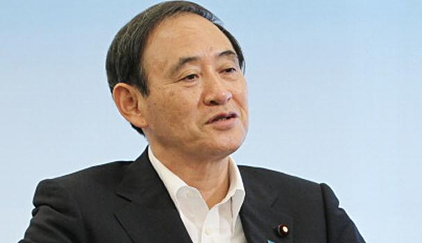 値下げに言及した現官房長官 菅義偉 : NHKは今後、「TVがなくても」受信料を徴収するつもりらしい - NAVER まとめ